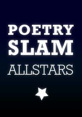 Poetry Slam Allstars